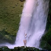 Fountain de Iamamiwhoami