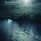 Extended Circle by Tord Gustavsen Quartet