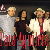 The World Of Paco Aguilera by Paco Aguilera
