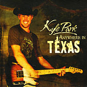Baby I'm Gone by Kyle Park