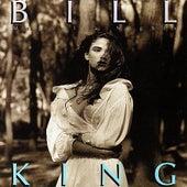 Magnolia Nights by Bill King