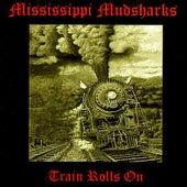 Train Rolls On by Mississippi Mudsharks