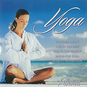 Yoga van Thomas Walker