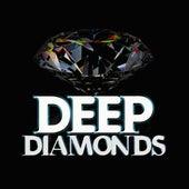 Deep Diamonds by Various Artists