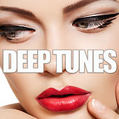 Deep Tunes by Various Artists