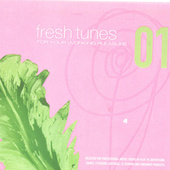 Fresh Tunes 01: For Your Working Pleasure by Various Artists
