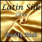 Latin Silk de Buddy Rich