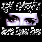 Bette Davis Eyes de Kim Carnes