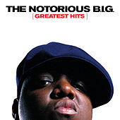 Greatest Hits de The Notorious B.I.G.