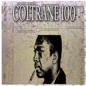 Coltrane 100 de Various Artists