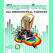 Sing My Song Vol 13 by SoundsGood