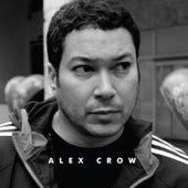 Alex Crow de Alex Crow