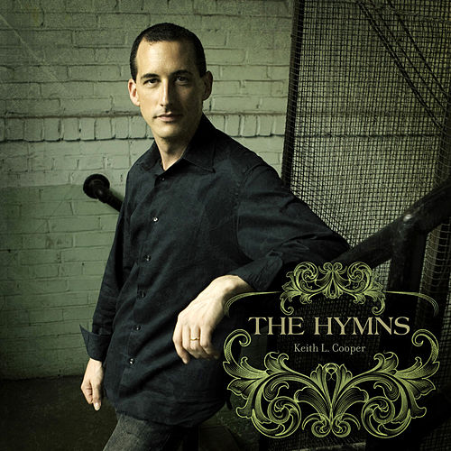 The Hymns by Keith L. Cooper
