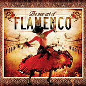 The New Art of Flamenco by Various Artists