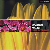 Themusicoteque: Momenti Magici by Orquesta Lírica de Barcelona