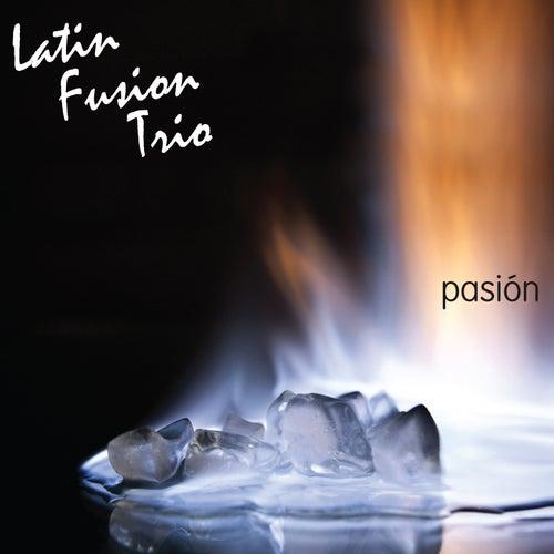 Pasión de Various Artists
