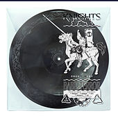 Knights by Babe, Terror