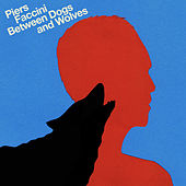 Between Dogs and Wolves by Piers Faccini