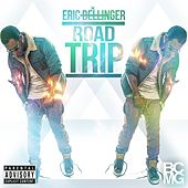 Road Trip - Single by Eric Bellinger