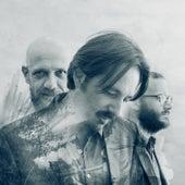 Kepos by Zeno De Rossi Trio