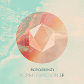 Form | Function EP by Echaskech