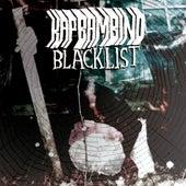 Blacklist de Kap Bambino