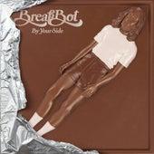 By Your Side de Breakbot