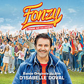 Fonzy (Bande Originale du Film) de Various Artists