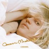 Caramel by Connan Mockasin
