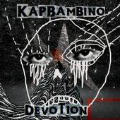 Devotion de Kap Bambino