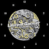 Timeless de Laurent Garnier