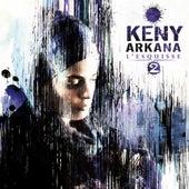 L'Esquisse 2 de Keny Arkana