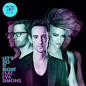 Let's Do It Right by Young Professionals