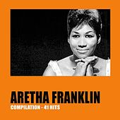 Aretha Franklin Compilation de C + C Music Factory