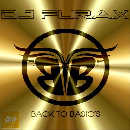 Back to Basic's by DJ Furax