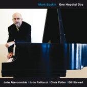 One Hopeful Day by Mark Soskin