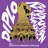 Revolution (Remixes) de Diplo