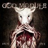 False Face de God Module