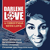 A Christmas with Love de Darlene Love