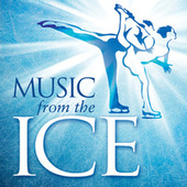Music From The Ice von Various Artists
