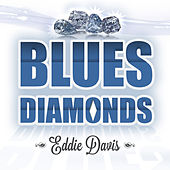 Blues Diamonds de Eddie