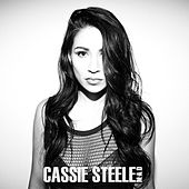 Mad - Single by Cassie Steele