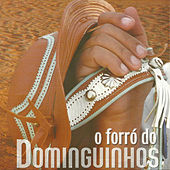 O Forró do Dominguinhos von Dominguinhos
