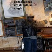 Consequence von Col Blac