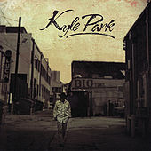 Half Empty Shotgun de Kyle Park