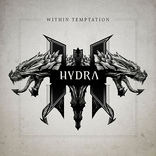 Hydra von Within Temptation