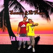 La Corona by Santana
