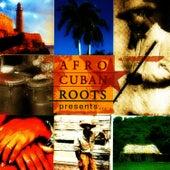Afro Cuban Roots Presents Benny More de Beny More
