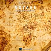 Voyage by Aeden