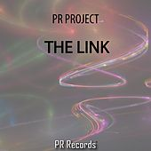 The Link by PR Project